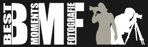 BMF-Foto